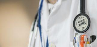 medecin et maladie nosocomiale