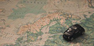 Départ en vacances: conseils pour rouler en toute sécurité