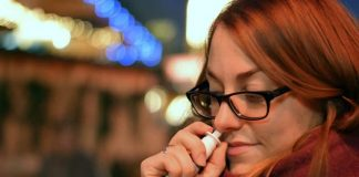 allergies rhume Lyon_ Ra Sante