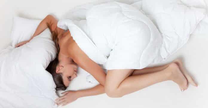 Dépister les apnées du sommeil