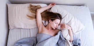 Lutter contre l'apnée du sommeil à Lyon (Rhône-Alpes)