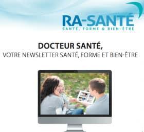 docteur-sante