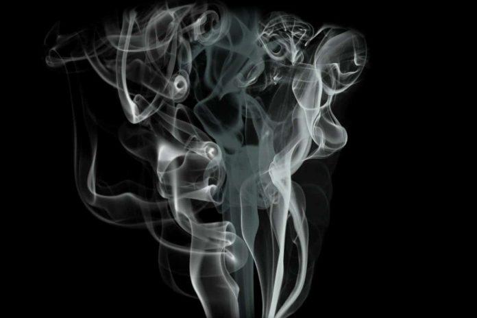 6000 intoxications au monoxyde de carbone