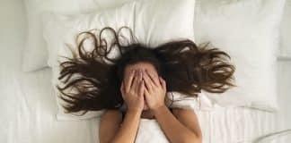 Troubles du sommeil : qui consulter en Rhône-Alpes ?