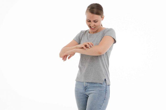 Nouveaux traitements contre le psoriasis