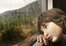 Le pédopsychiatre pour votre enfant