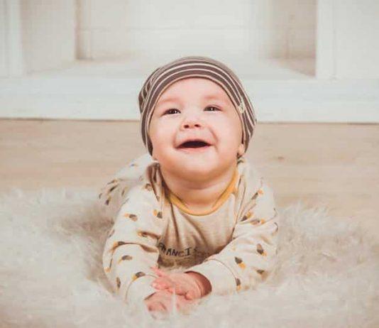bébé ostéopathie ra sante