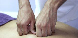 Ostéopathie - en savoir plus sur la médecine manuelle