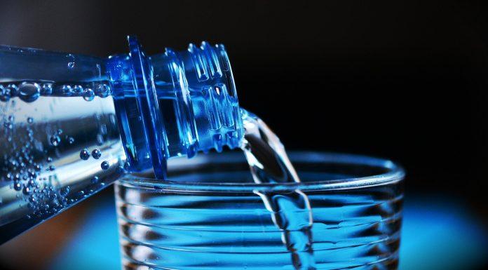 Attention à la déshydratation : la solution SRO