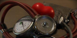 Quiz Santé sur l'hypertension