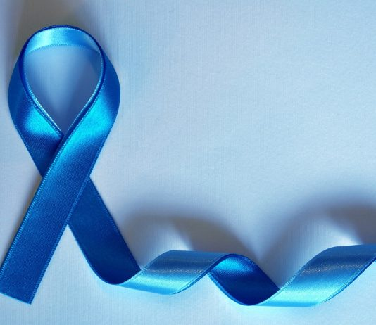 Traitement du cancer de la prostate sans chirurgie : l'ablathermie
