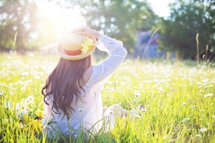 luminothérapie_lumière soleil naturelle_depression saisonnière_Ra Santé