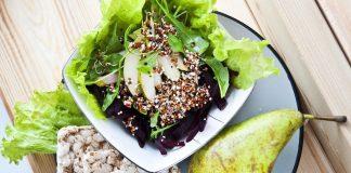 graines germées hiver bonne santé