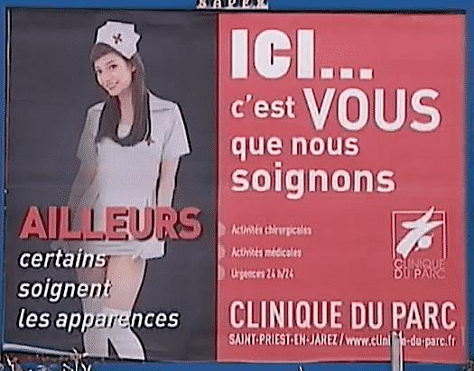 Campagne_sexy_Clinique