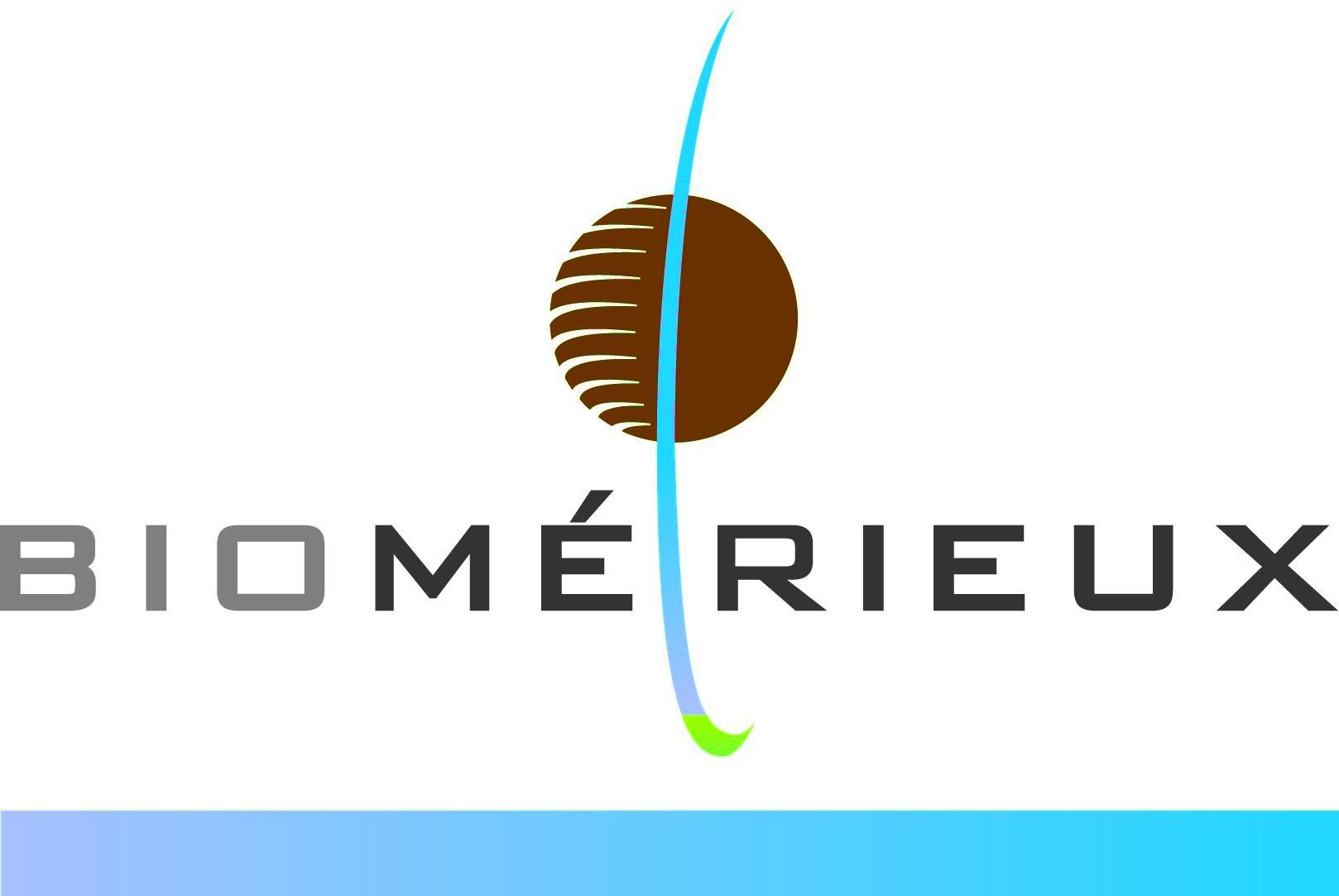 Le siège mondial de BioMérieux est implanté dans la banlieue de Lyon.