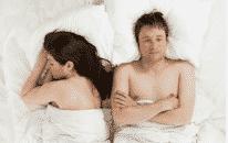 Comment ranimer le désir dans le couple