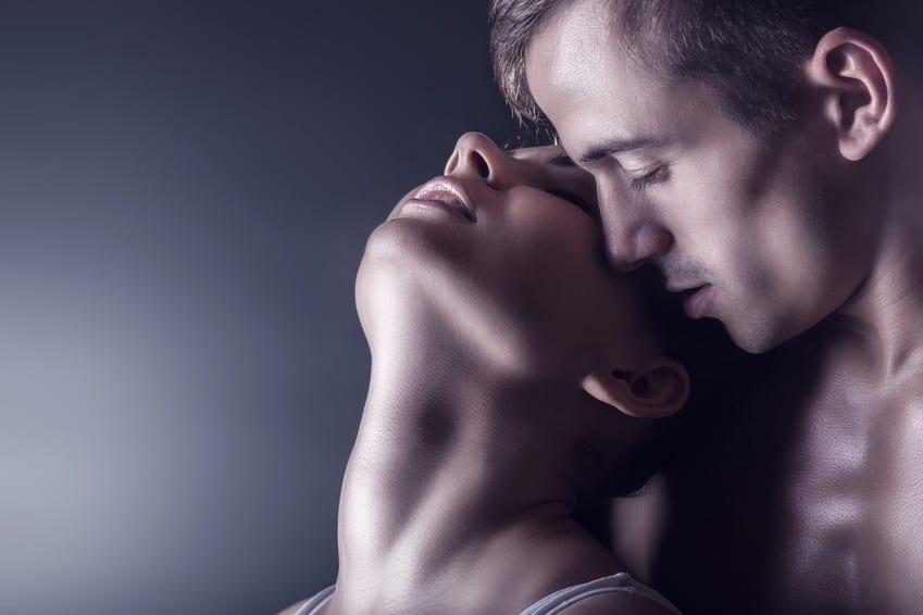 la sexualité du couple, un sujet complexe