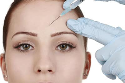 injection-de-botox