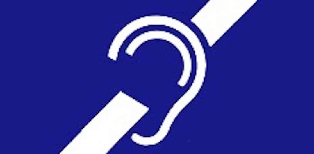 Une unité d'accueil et de soins pour sourds ouvre ses portes à Lyon