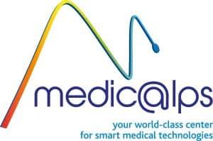 medicalps_logo