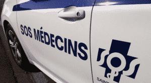 Le personnel de SOS Médecins, en grève les 29 et 30 décembre, pourra toutefois être réquisitionné par la préfecture.