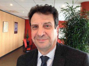 Le directeur de la CPAM du Rhône craint un durcissement de la situation.