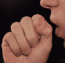 Conseils pour soigner une bronchite