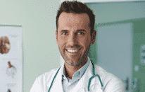 DEs recommandations pour réduire les risques de cancer