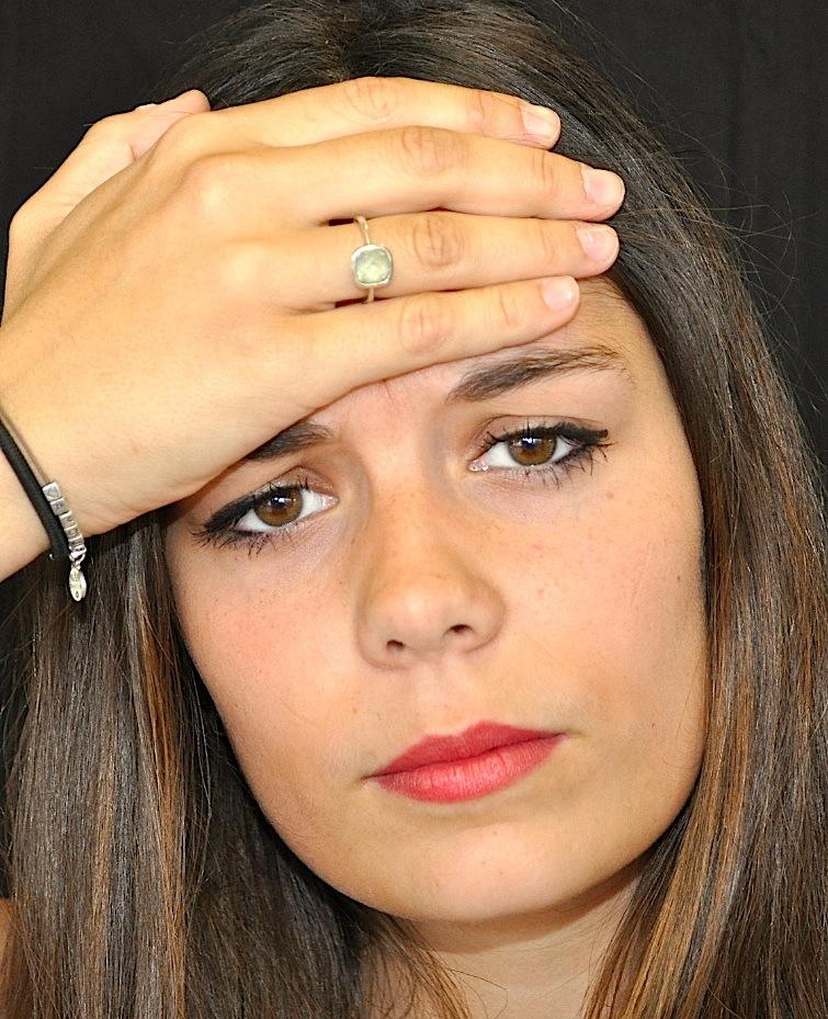 Mal tête et envie de vomir, la gueule de bois est souvent redoutable