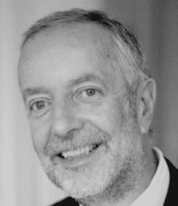 le psychiatre Patrick Lemoine
