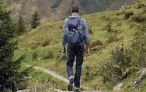 Les bienfaits de la marche pour la santé