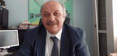 """Enceinte à 65 ans, un """"crime"""" selon JM Dreyfus"""