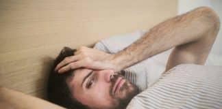 récupérer sommeil