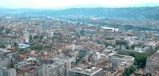 A Lyon, la pollution a baissé en 2014