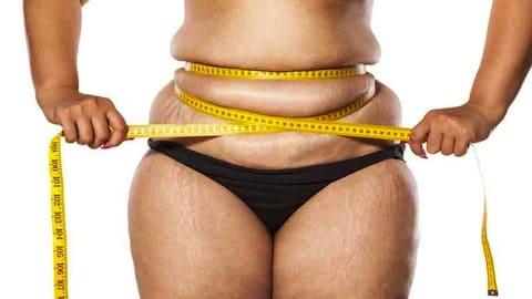 Soigner son alimentation pour lutter contre l'obésité