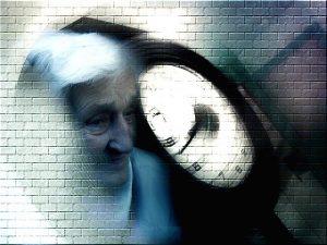Certains signes permettent de détecter la maladie d'Alzheimer