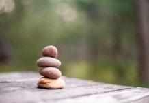 équilibre kiné