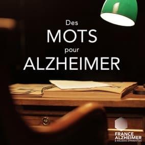 De grands artistes ont donné leur voix à l'opération France Alzheimer