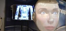 Robots_actubreve