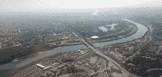 La canicule aggrave la pollution à l'ozone