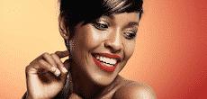 Un soin anti-rides à tetser sur les femmes noires et métisses