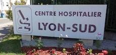 Les hôpitaux lyonnais sont en petite forme dans le palmarès 2015 du Point
