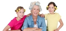 Les nounous coûtent plus de 1 000 euros par an pour 36% des parents français