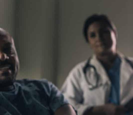 Le cancer de la prostate peut être traité sous hypnose