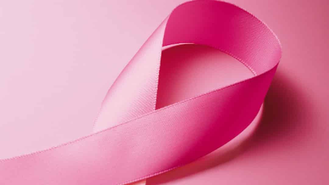 Le cancer a un impact sur la sexualité du couple