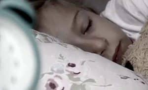 L'énurésie se soigne pour éviter aux enfants de faire pipi au lit à la pré-adolescence
