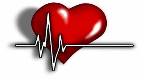Faire tester son risque cardio-vasculaire à Lyon durant une semaine