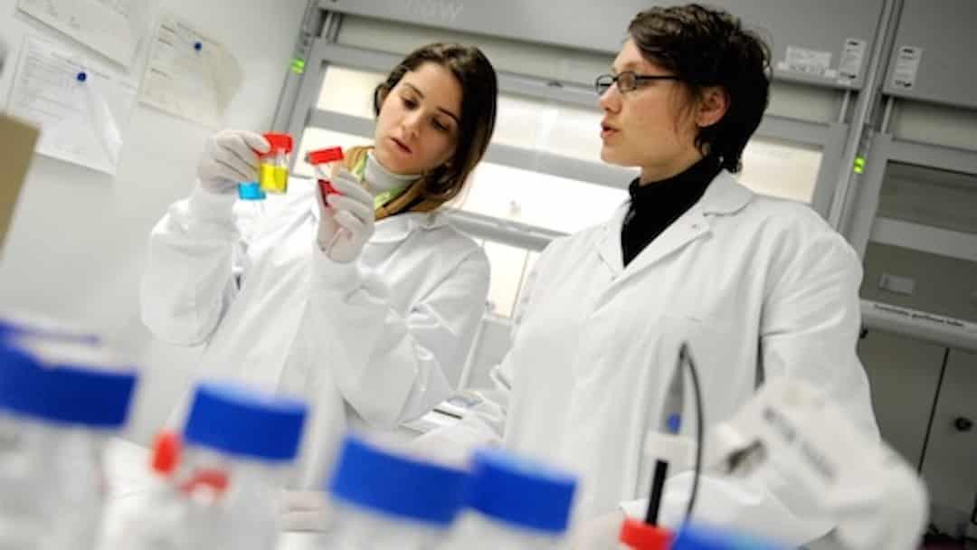 Cancérologie: Rhône-Alpes Auvergne mise sur la recherche clinique