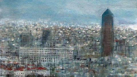Lyon: L'expo-vente Les 111 des Arts reportée en décembre