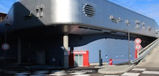 Urgences: à Lyon, l'hôpital Jean Mermoz voit grand